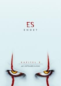 Plakat: ES: KAPITEL 2