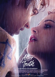 Plakat: After Truth